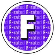 BFF_F-RATEDlogo_ART