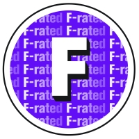 BFF_F-RATEDlogo_ART